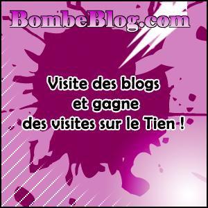 visite mon blog