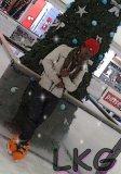Photo de 2dy