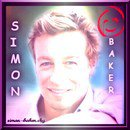 Photo de simon--baker