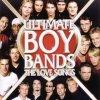 les-boys-bands