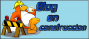 je refait mon blog