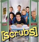 Photo de bs-scrubs