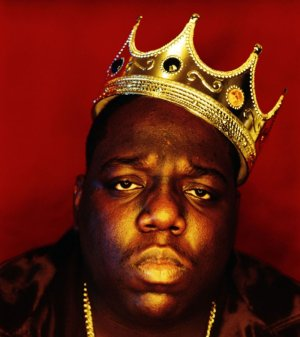 HIT THE SCORE Radio Show Special *NOTORIOUS BIG*