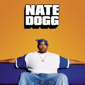 HIT THE SCORE Special Tribute To NATE DOGG