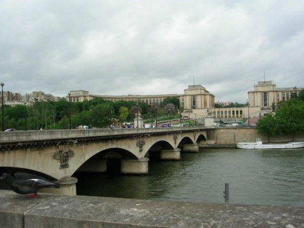 Les Institutions de Napoléon Bonaparte