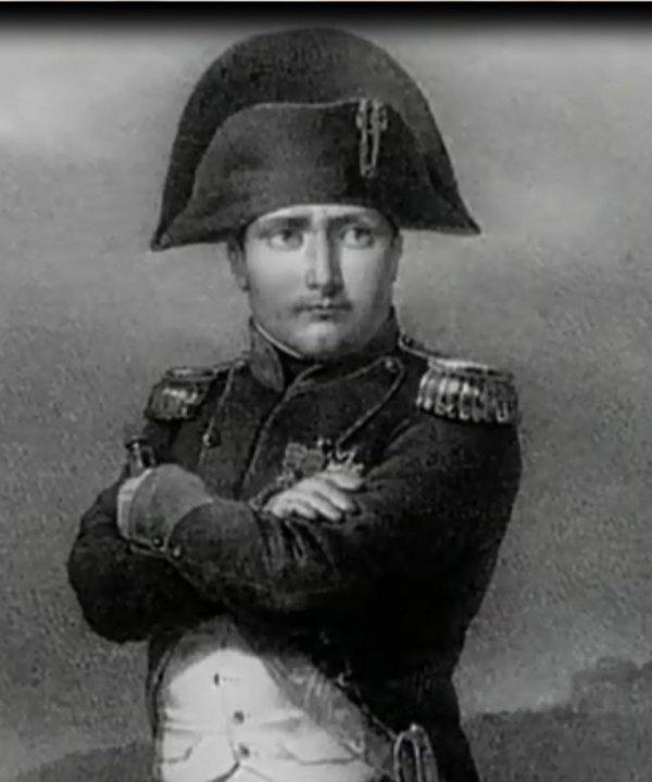 Sites Napoléoniens