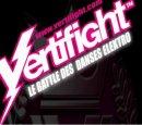 Photo de vertifight-musik