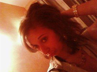 _♥ La Miss De Mon Coeur Plus Que Tout ...