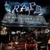 rap-tetwanii