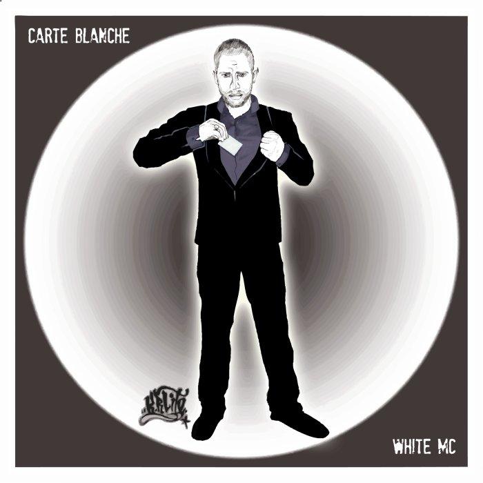 White MC