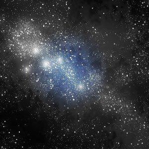 Doutez que les étoiles ne soient de flamme Doutez que le soleil n'accomplisse son tour Doutez que la vérité soit menteuse infâme Mais ne doutez jamais de mon amour.[William Shakespeare]
