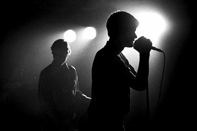 Sans la musique, la vie serait une erreur. [Friedrich Nietzsche]