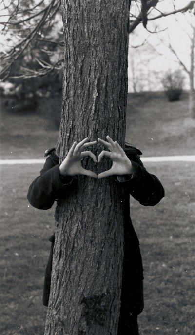 L'amitié double les joies et réduit de moitié les peines. [Francis Bacon]