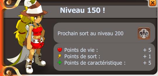 Féca 150