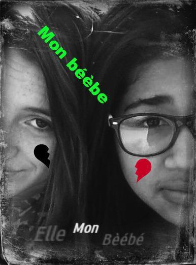 Tiana&Moi