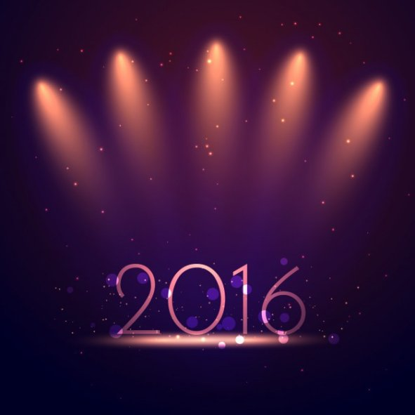 Cette année 2015