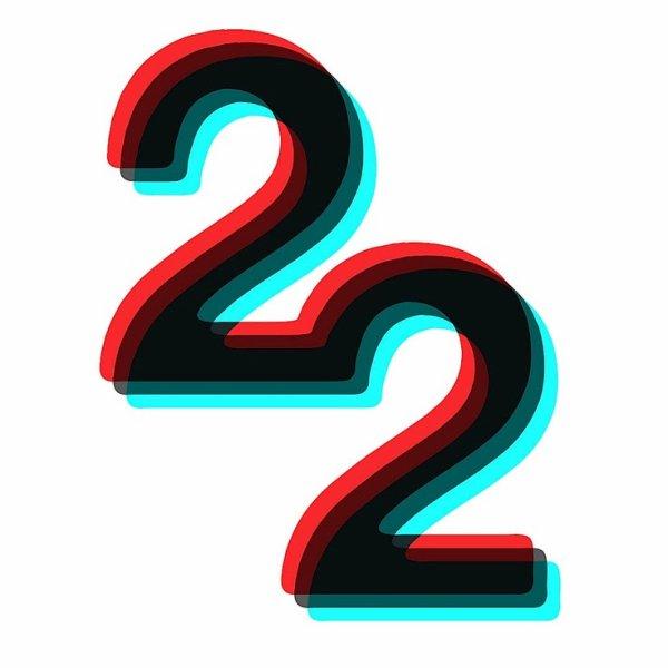 22 de perdu