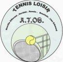 Photo de tennisloisir
