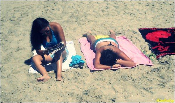 ♥.♥ Vacance 2011 ♥.♥