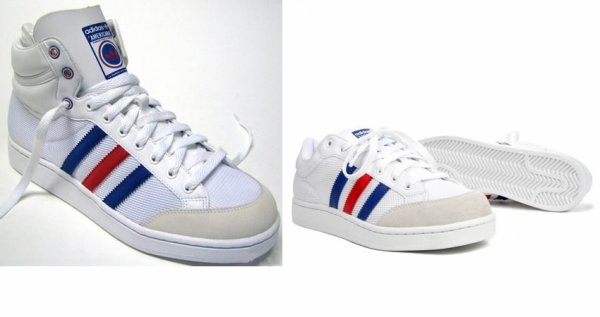 acheter adidas nastase original,adidas baskets jogger cl