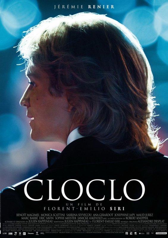 Cloclo.........