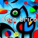 Photo de coco-brico