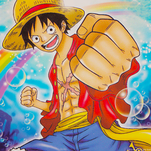 Chapitre 2: La marine attaque! Qui est le gagnant?! (One Piece)