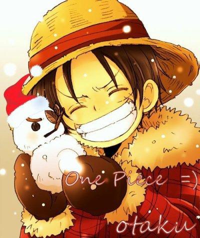 Joyeux Noel mina-san!!!