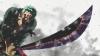 Chapitre 6: A la recherche des filles! (Fiction One Piece)