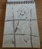 Mon dessin pour le concours de Florine-chan