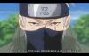 chapitre 2:  Emi et Kakashi...