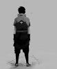 Chapitre 3:  Retrouvailles...(Naruto)