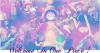 Les mystères de One Piece~