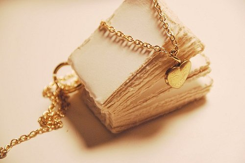 ~Livre d'or~