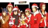 Event n°1: Noel 2014