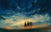 Ptit article conseil: Quel magasine manga choisir pour nous les Otakus?