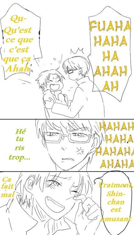 Takaooo *p* (Mon blog est piraté par Takao, help O.O)