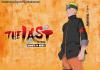 Naruto: The Last!