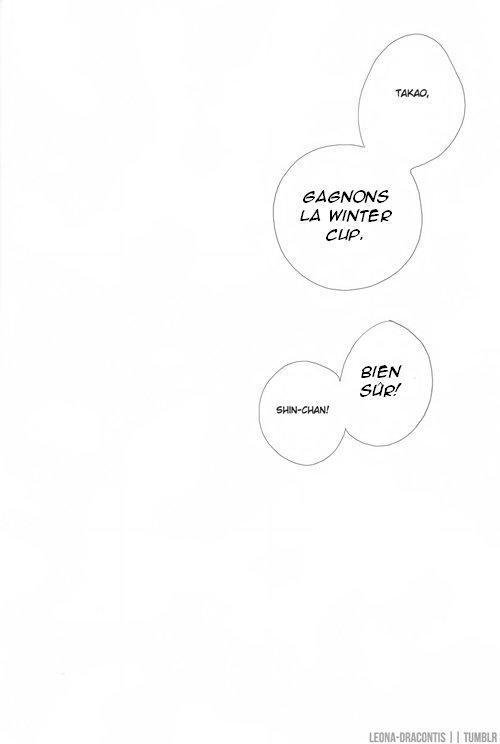 Poetic Sentiment /Partie 3/