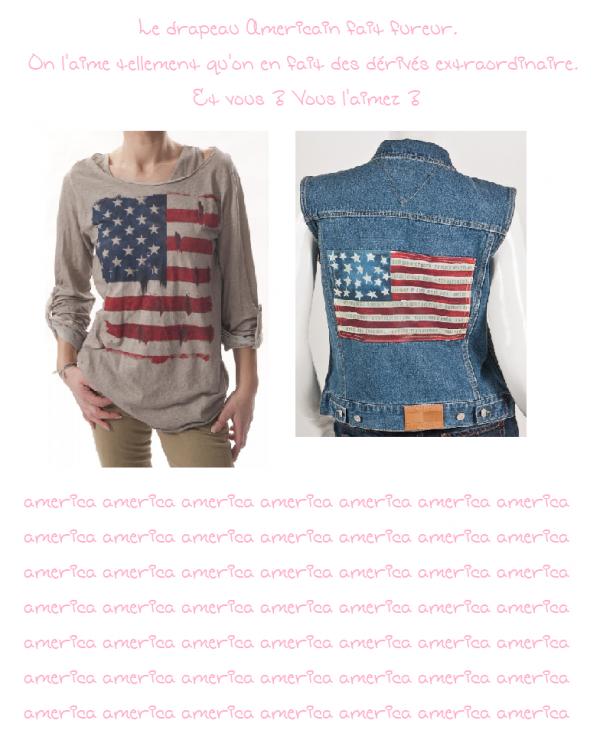 Blog Look Blog Style De Mode De 5w8OY