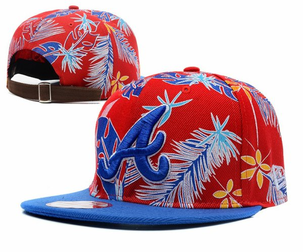 Cheap Snapback Hats and New Era Hats, online sale! Professional hat suppliers online, wholesale cheap Snapback Hats, New Era Hats for free delivery!