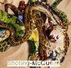 Shoting-McQueen
