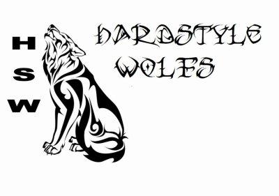 HSW : HardStyle Wolfs