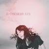 x-Taeyeon