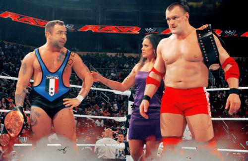 """.ılılı. """" DEMANDER UNE TEAM  0N WWE-SUPERSTAR-F0REVER """" .ılılı."""