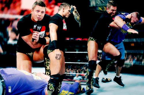 """.ılılı. """" WELC0ME 0N WWE-SUPERSTAR-F0REVER """" .ılılı."""