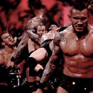 """.ılılı. """" STOCKAGE DE COM S 0N WWE-SUPERSTAR-F0REVER """" .ılılı."""