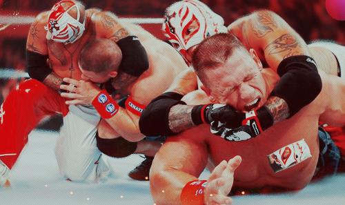 """.ılılı. """" SHOW OF RAW 0N WWE-SUPERSTAR-F0REVER """" .ılılı."""