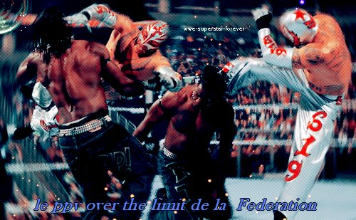 """.ılılı. """" PPV 0N WWE-SUPERSTAR-F0REVER """" .ılılı."""