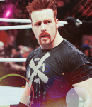 Photo de wwe-superstar-forever
